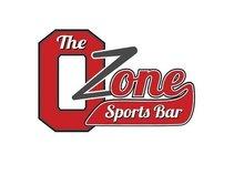 O Zone Sports Bar