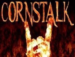 Rock Cornstalk