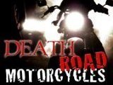 Death Road Motocycles
