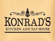 Konrad's Kitchen and Tap House