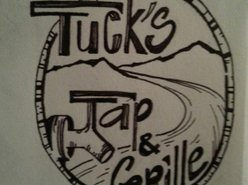 Tuck's Tap & Grille