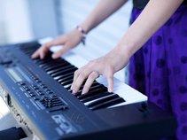 The Triumvirate Theater (Kenai Music Lessons)
