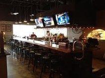 Cedarcrest Tavern