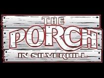 The Porch in Silverhill