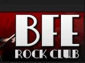 BFE ROCK CLUB