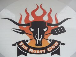 The Rusty Cow
