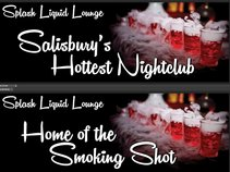 Splash Liquid Lounge