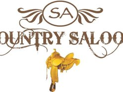 SA Country Saloon