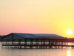 Lake Striker Marina Resort