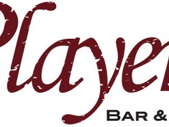 Players Bar & Grille