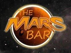 The Mars Bar