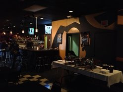 Boudins Bistro and Jazz Lounge
