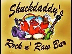 Shuckdaddy's Rock n Raw Bar