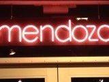 Mendoza Wine Bar