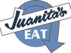 Juanita's Eat