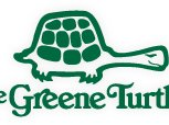 The Greene Turtle - Hunt Valley