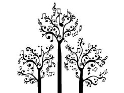 Tall Trees Concert Series
