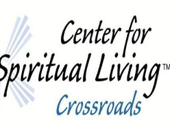 Crossroads Center for Spiritual Living