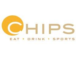 Chip's
