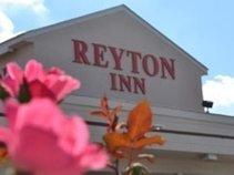 Reyton Inn