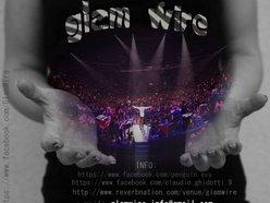 GLAM WIRE