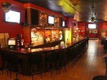 Evangeline Lounge II