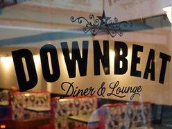 Downbeat Lounge
