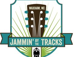 Waxhaw Jammin' by the Tracks