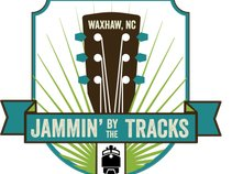 Waxhaw Jammin' by the Tracks