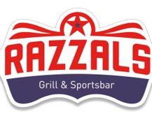 Razzals Sports Bar