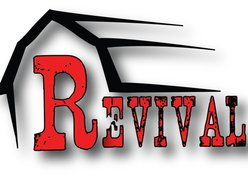 Tin Roof Revival