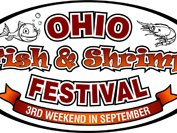Ohio Fish and Shrimp Festival