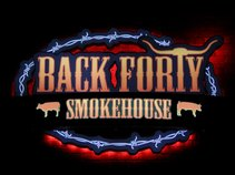 Back Forty Smokehouse