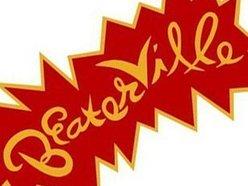 Beaterville Bar