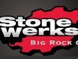 Stonewerks Big Rock Grille At Lincoln Heights