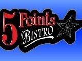 5 Points Bistro