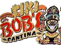 Tiki Bobs