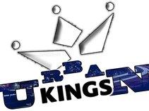 urbankings9