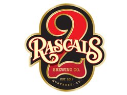 Two Rascals Brewing Co