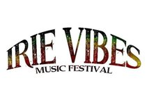 Irie Vibes Music Festival