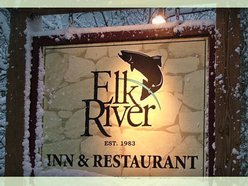 The Elk River Inn & Restaurant