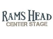 Rams Head Center Stage