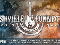 The Nashville Connection