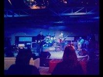 Warehouse Performance Venue