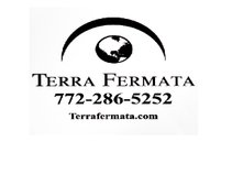 Terra Fermata Tiki Bar