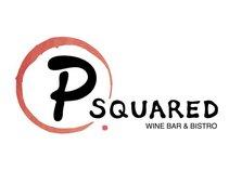 P Squared Wine Bar and Bistro