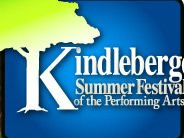 Kindleberger Summer Festival of the Performing Arts