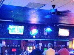 Cumberland Pub