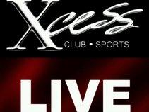 Xcess Live