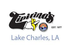 Lake Charles Tipitina's Music Co-Op